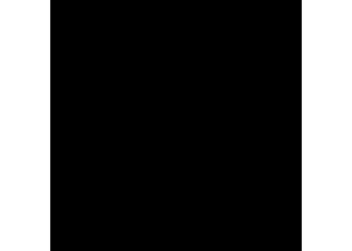 Литые колесные диски Скад Сидней 6x16 5x114.3 ET 43 DIA 67.1 Черный бархат